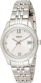 Fossil Scarlette Mini ES4897 Women's Wristwatch