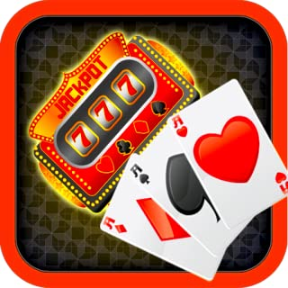 Casino Solitaire Free Classy Mind Gamers Free Solitaire Games Card Games Casino HD Easy Play Solitario Gratis for Kindle Download free casino apps offline without internet needed no wifi required. Best solitaire game 2015 casino games free