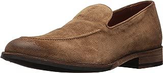 Men's Jefferson Venetian Slip-On Loafer