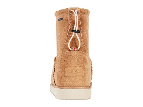 Navy Toggle UGG Waterproof Classic BlackChestnutStoutTrue wRgqgI