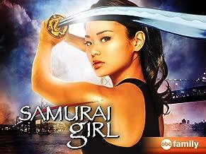 Best samurai girl episodes Reviews