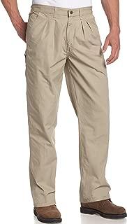 Best wrangler fishing pants Reviews