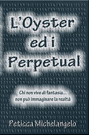 LOyster ed i perpetual