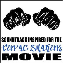 Best tupac ghetto gospel audio Reviews