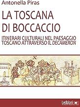 Permalink to La Toscana di Boccaccio PDF