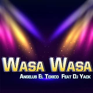 Wasa Wasa (feat. Dj Yack)