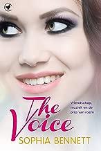 The voice: vriendschap, muziek en de prijs van roem