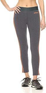 adidas Women's Essentials 3-Stripes Tights