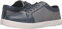 Quincy Sneaker