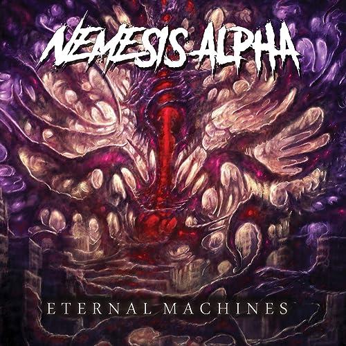 Eternal Machines
