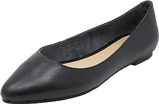 Sandler Lucia Women Shoes