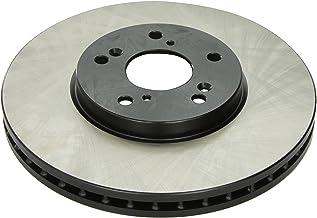 Centric 120.40046 Premium Brake Rotor