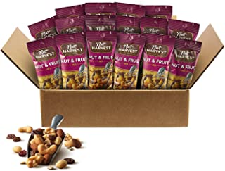 Nut Harvest Nut & Fruit Mix, 3 oz,16 Count