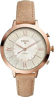 Best fossil q jacqueline Reviews