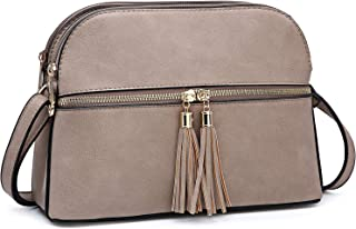 Best personalized crossbody bag Reviews