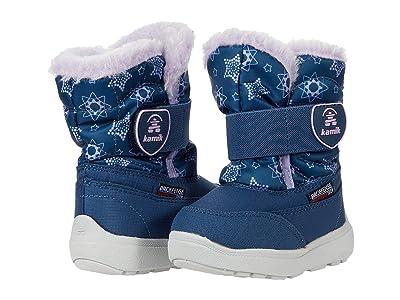 Kamik Kids Snowbee P (Toddler)