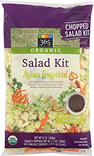 Best asian chopped salad bag Reviews