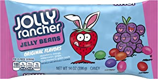 Jolly Rancher Easter Jelly Beans, 14 oz