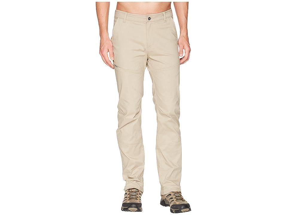 Mountain Hardwear Hardwear APtm Pants (Badlands) Men