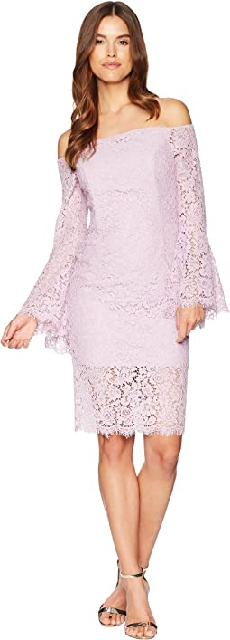Bardot - Solange Lace Dress
