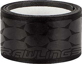 Rawlings 1.00mm Bat Grip