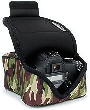 Suchergebnis Auf Für Fototasche Canon Eos 1200d