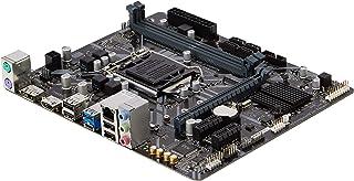 Gigabyte Technology H310M A 2.0 H310,1151,mATX,DDR4