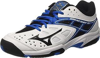 Break Shot Ex AC, Zapatillas de Tenis para Hombre
