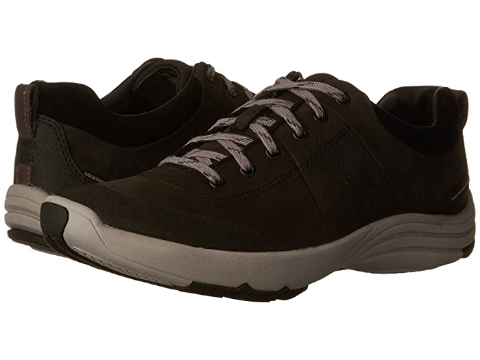 Clarks Wave Andes   6pm