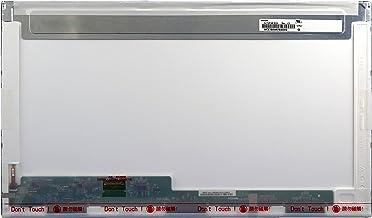 c855d-s5359 c855d-s5320 Toshiba Satellite C855D di Ricambio 15.6/LED LCD Screen WXGA HD Laptop Glossy Display Fits c855d-s5303