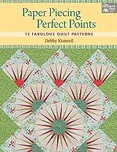 Best debby kratovil patterns Reviews