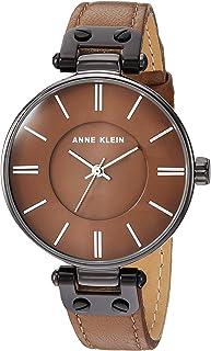 Anne Klein AK-3445GYMO