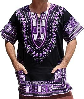 Best african garment names Reviews