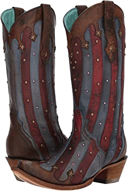 Corral Boots C3373