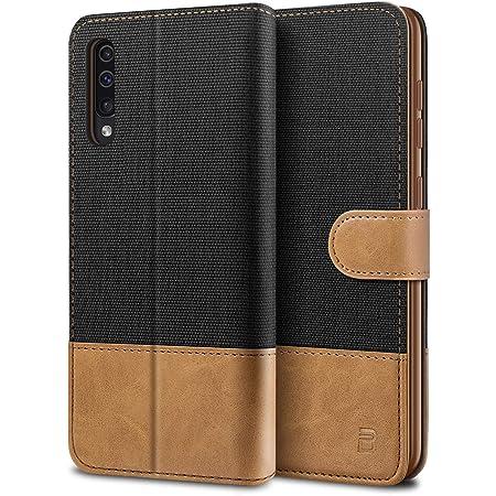 Bez Handyhülle Für Samsung Galaxy A50 Hülle A30s Elektronik