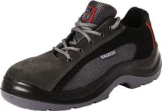 Baudou - Chaussure de sécurité Victoria S1P 3866