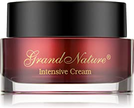 Grand Nature Intensive Cream with Pomegranate Extract 24 Hour Slow-Release