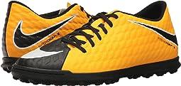 Nike - Hypervenom Phade III TF
