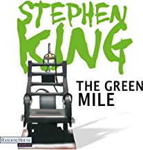 The Green Mile [German Edition]