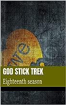 God stick Trek: Eighteenth season