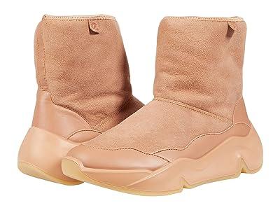 ECCO Chunky Sneaker Hygge Boot