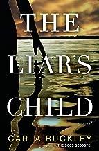 The Liar's Child: A Novel