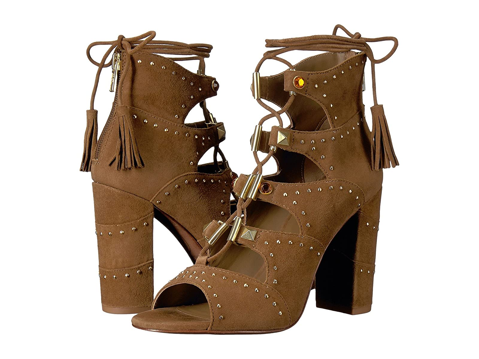 ASH AlexaCheap and distinctive eye-catching shoes