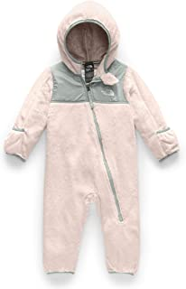 Kids Unisex Infant OSO One-Piece (Infant)