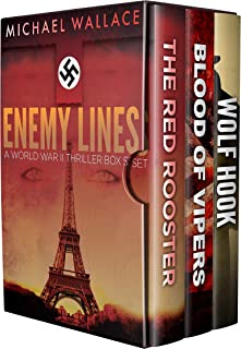 Best world war ebook Reviews