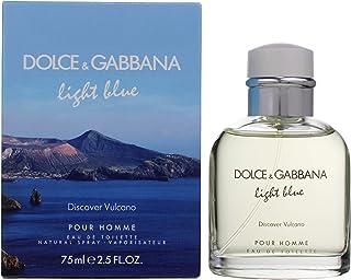 Dolce & Gabbana 57618 - Agua de colonia