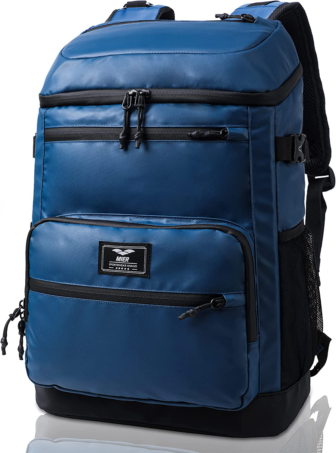 Superior Bombing free shipping MIER Backpack Cooler Waterproof Leakpr Insulated
