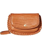 Brigitte Belt Bag