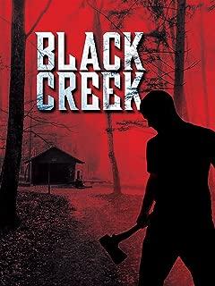 blacks creek packs