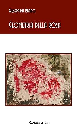 Geometria della rosa